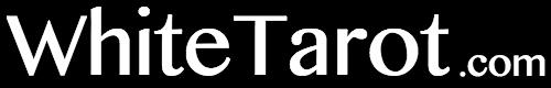 White Tarot