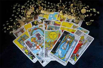 Learn clairvoyance free